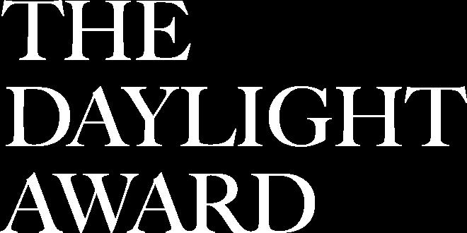 The Daylight Award