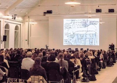 The Daylight Award_Outreach lectures 2017 (15)