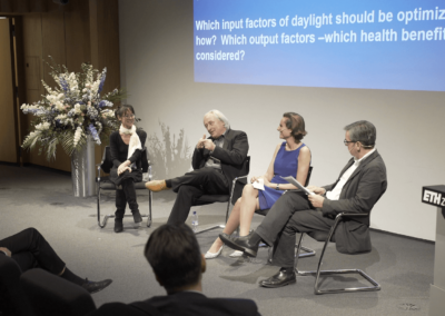 The Daylight Award_Outreach lectures 2017 (21)