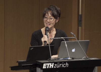 The Daylight Award_Outreach lectures 2017 (27)