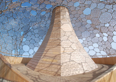 Rokko_Observatory_02_Sambuichi_Architects