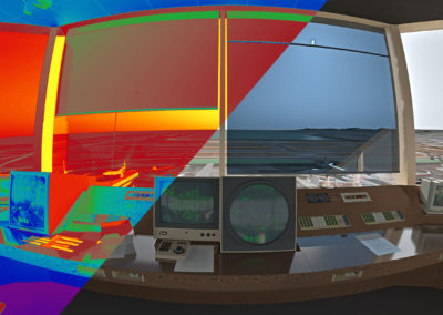 Air_traffic_control_tower_simulation_by_Greg_Ward_and_Charles_Ehrlich