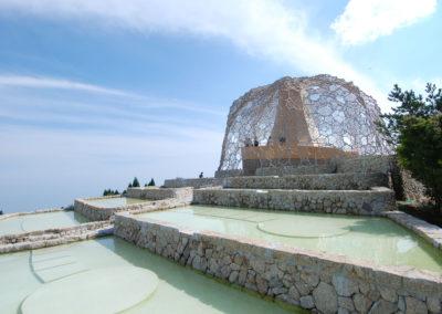 Rokko_Observatory_01_Sambuichi_Architects